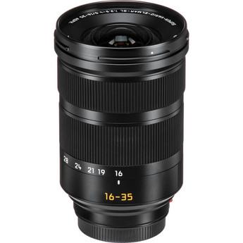 Leica 11177 6