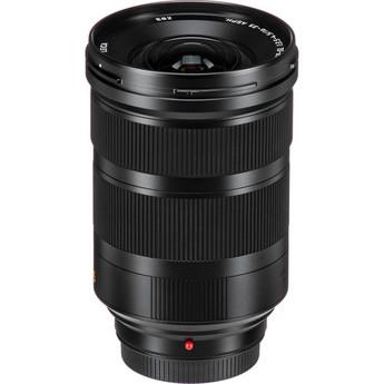 Leica 11177 7