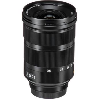 Leica 11177 9