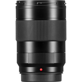 Leica 11178 11