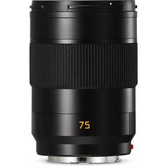 Leica 11178 2