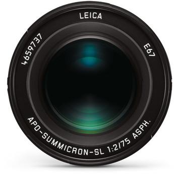 Leica 11178 3