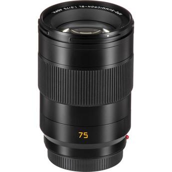 Leica 11178 6