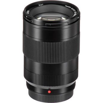 Leica 11178 7