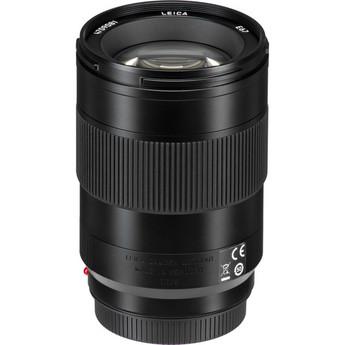Leica 11178 8