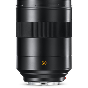 Leica 11180 2
