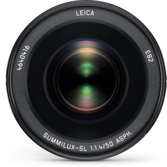 Leica 11180 3