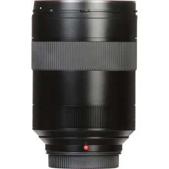 Leica 11180 5