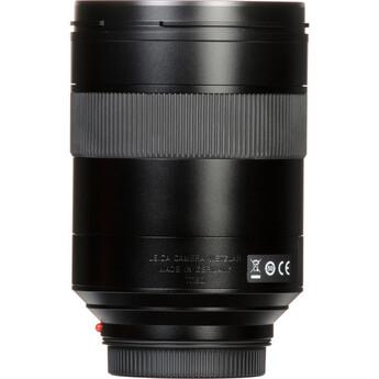 Leica 11180 6