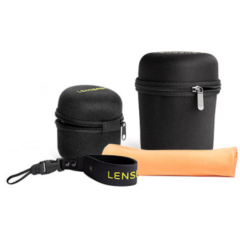 Lensbaby lblesn 5
