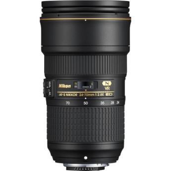 Nikon 20052 2
