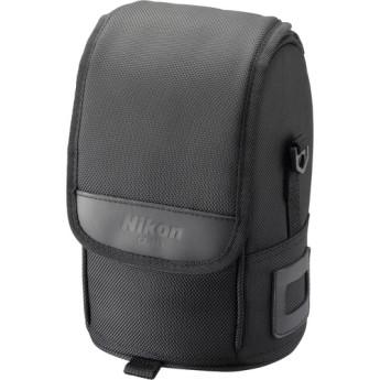 Nikon 20052 4