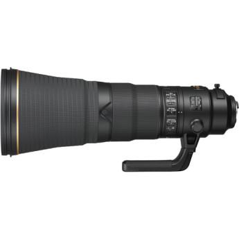 Nikon 20054 2
