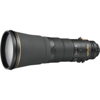 Nikon 20054 3