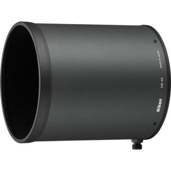Nikon 20054 4