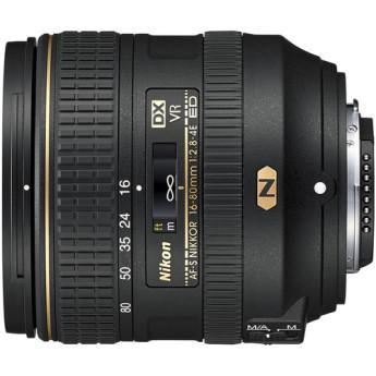 Nikon 20055 2