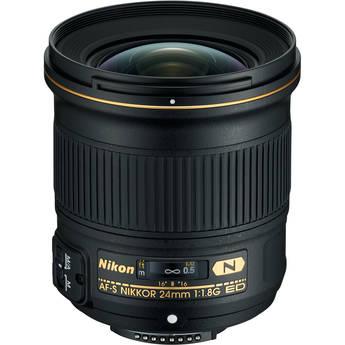 Nikon 20057 1