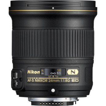 Nikon 20057 2
