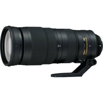 Nikon 20058 1
