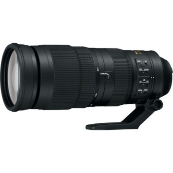 Nikon 20058 2