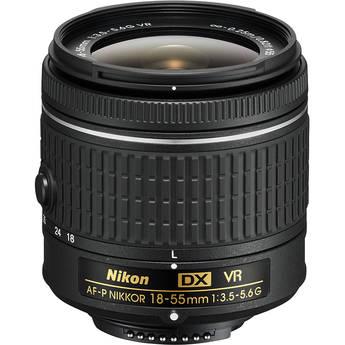 Nikon 20059 1