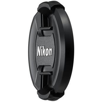 Nikon 20059 3