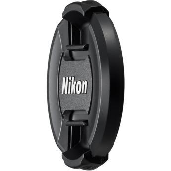 Nikon 20060 3