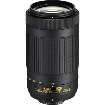 Nikon 20061 1
