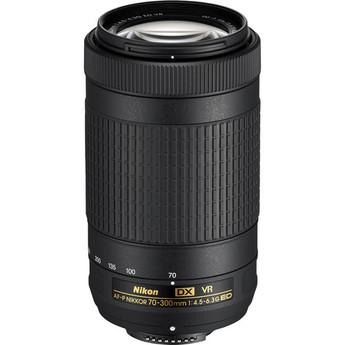Nikon 20062 1