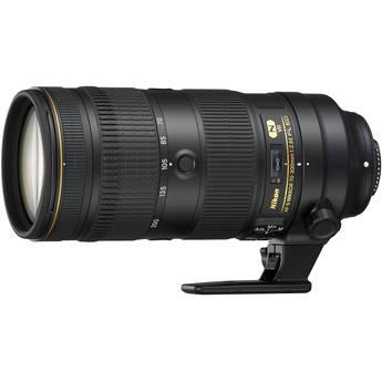 Nikon 20063 1