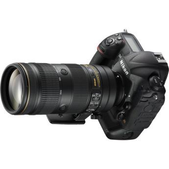 Nikon 20063 3