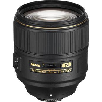 Nikon 20064 1