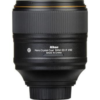 Nikon 20064 4