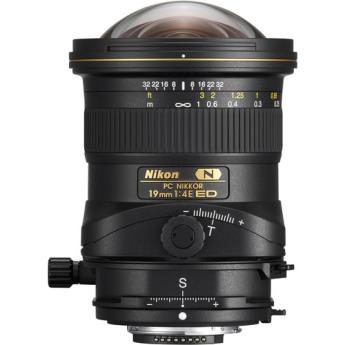 Nikon 20065 2