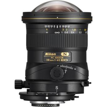 Nikon 20065 3