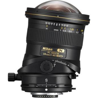 Nikon 20065 4