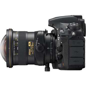 Nikon 20065 5
