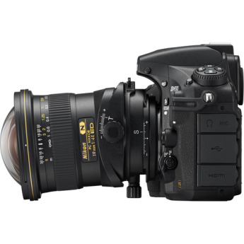 Nikon 20065 6