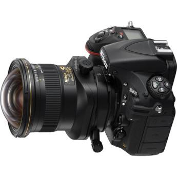 Nikon 20065 7