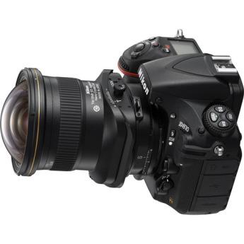 Nikon 20065 8