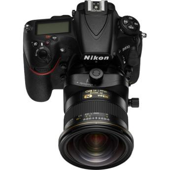 Nikon 20065 9
