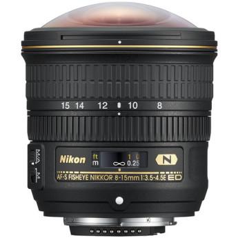 Nikon 20066 2