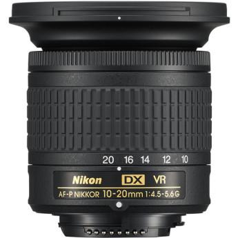 Nikon 20067 2