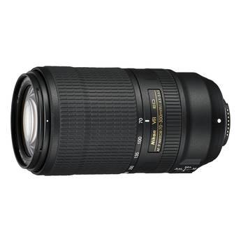 Nikon 20068 1