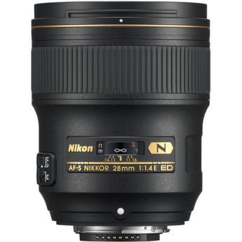 Nikon 20069 2