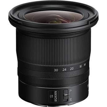 Nikon 20070 2