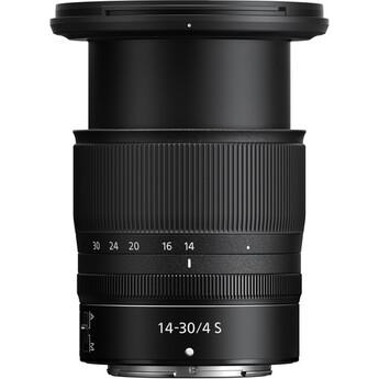 Nikon 20070 5