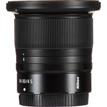 Nikon 20070 7