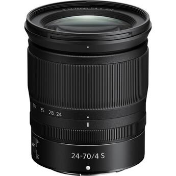 Nikon 20072 1
