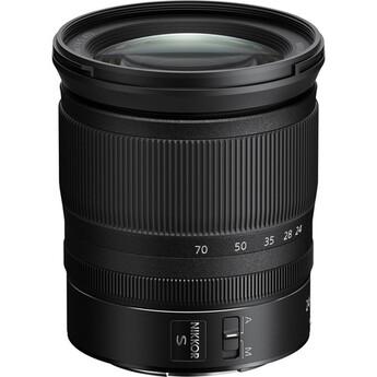 Nikon 20072 3
